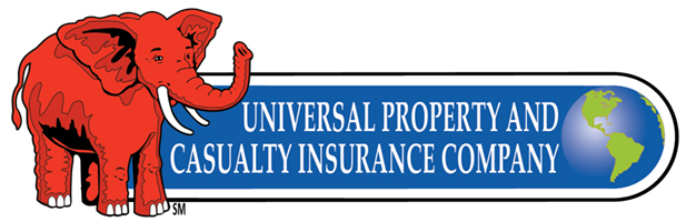 Ms Property And Casualty Insurance Exam